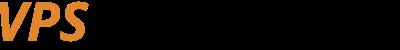 VPSBenchmarks