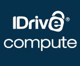 IDriveCompute