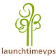 LaunchtimeVPS