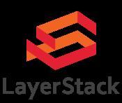LayerStack