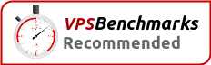 VPSB Recommended